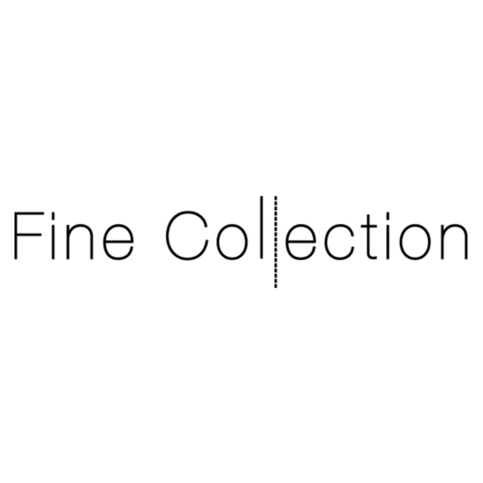 Fine Collection