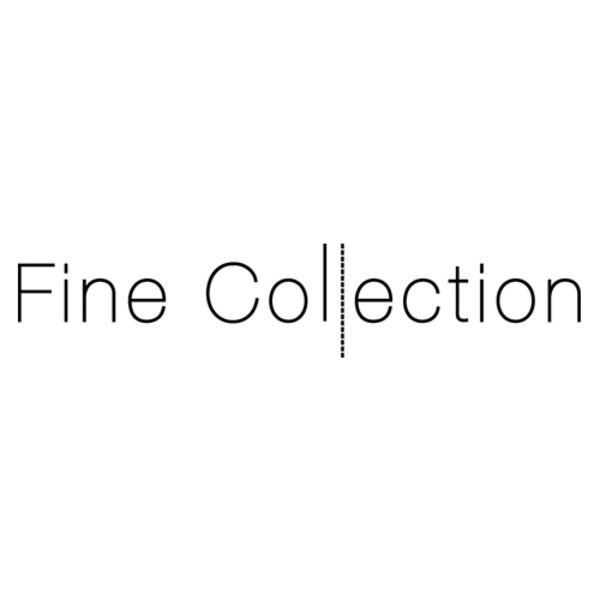 Fine Collection Logo