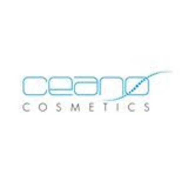 CEANO COSMETICS Logo