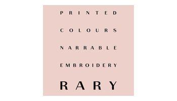 RARY Logo
