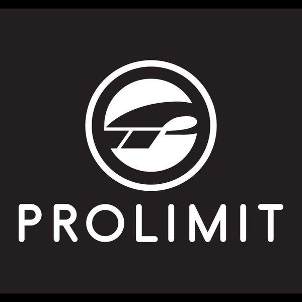 Prolimit Logo