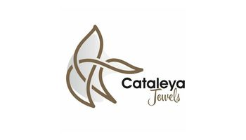 Cataleya Jewels Logo