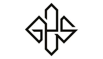 Ettinger Logo