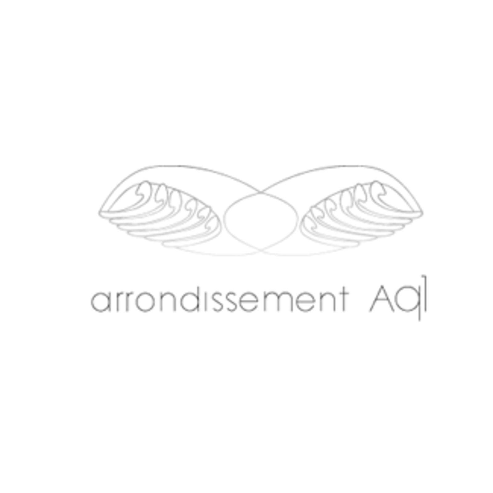 arrondissement Aq1