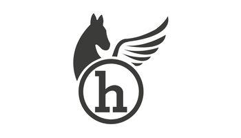 hajo Logo