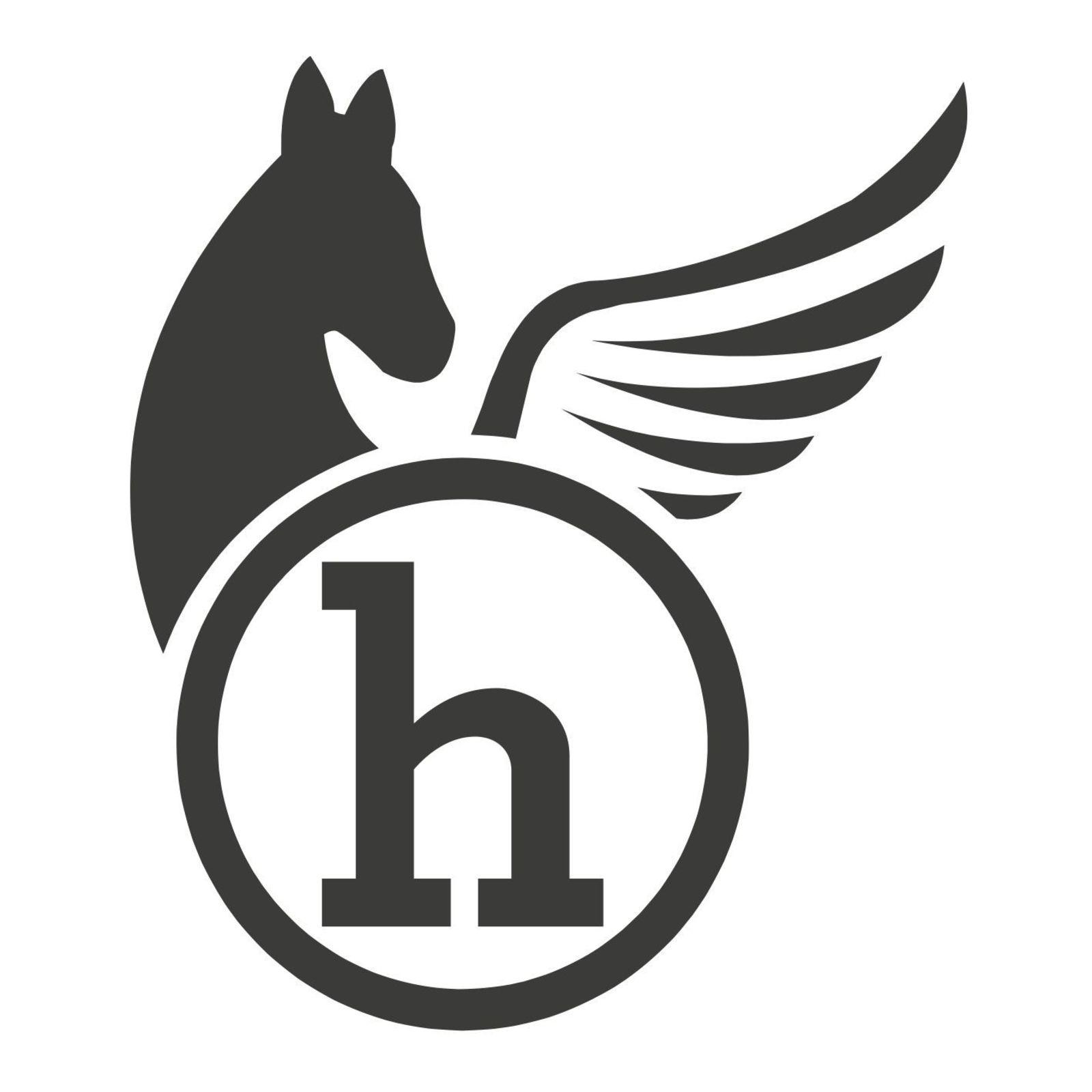 hajo (Bild 1)