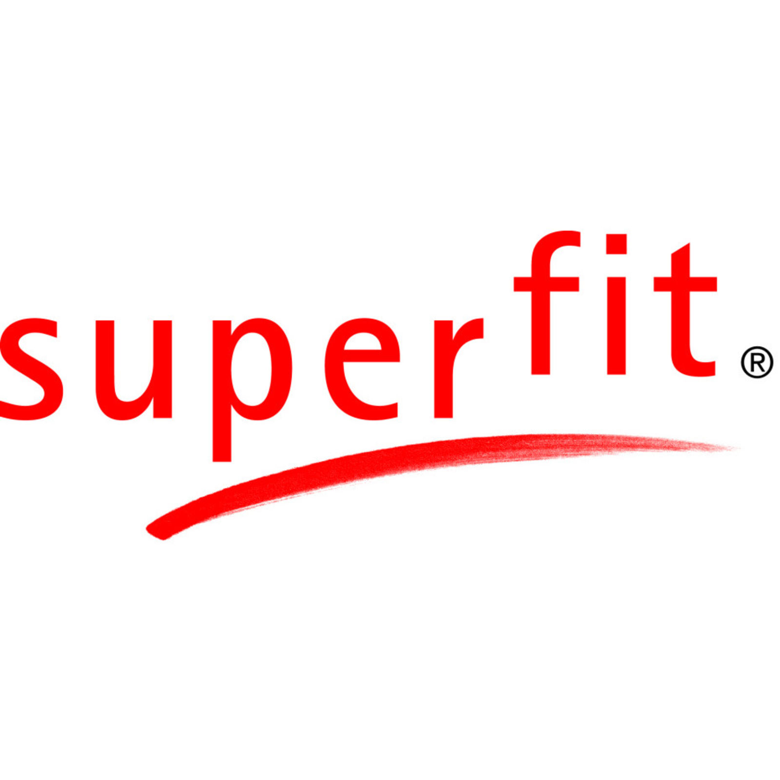 superfit.