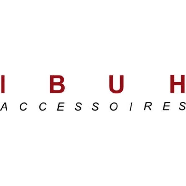 IBUH Logo