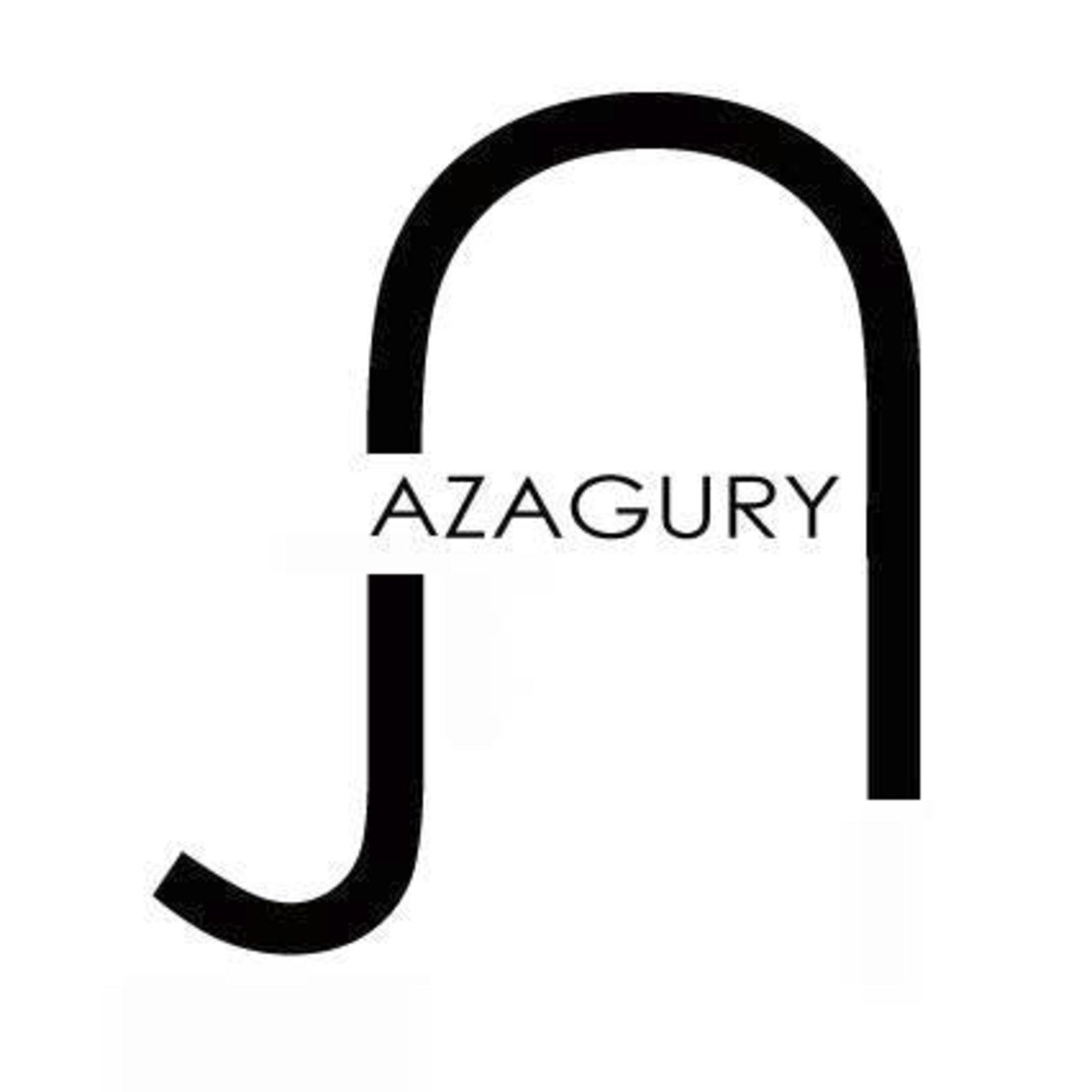 JOSEPH AZAGURY