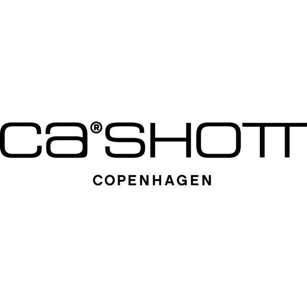Ca'SHOTT Logo