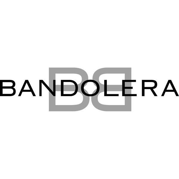 BANDOLERA Logo
