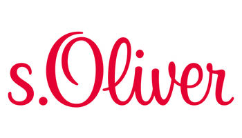 s.Oliver Logo