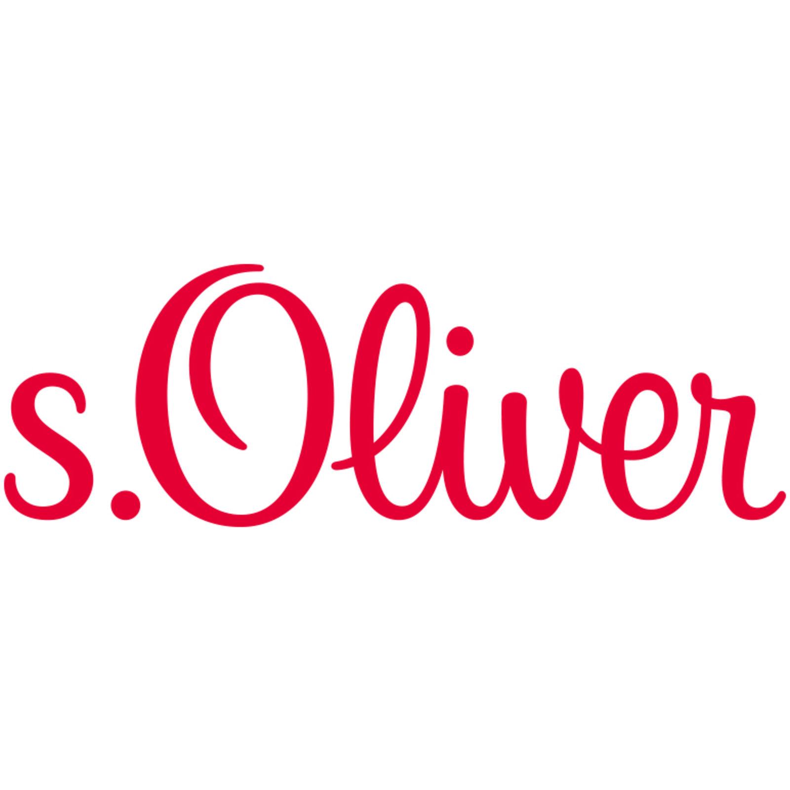 s.Oliver (Bild 1)