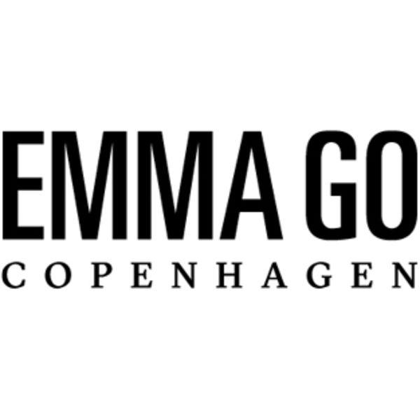 Emma Go Logo