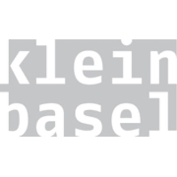 kleinbasel Logo