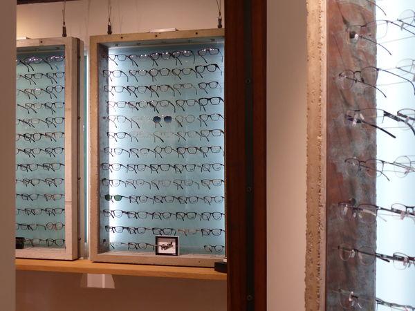 Glassgo Optik in Hamburg (Bild 5)