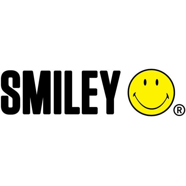 Smiley London Logo