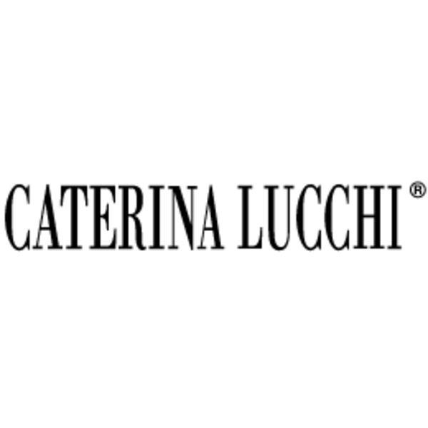 CATERINA LUCCHI Logo