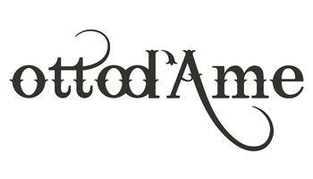 ottod' Ame Logo