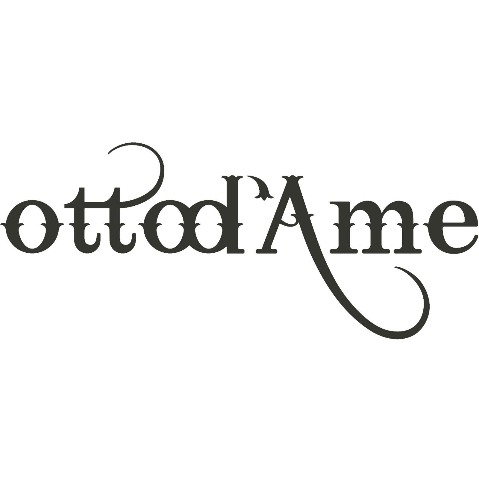 ottod' Ame (Image 1)