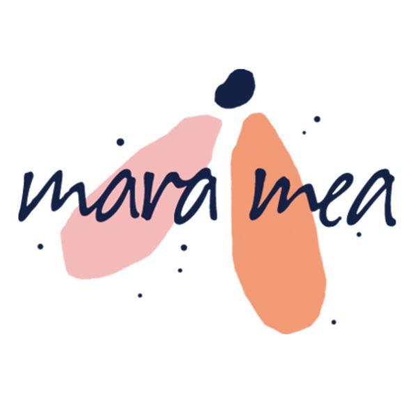 mara mea Logo