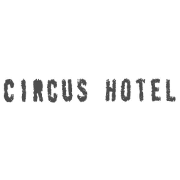 CIRCUS HOTEL Logo