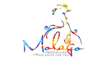 Molago Logo
