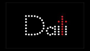 Daili Logo