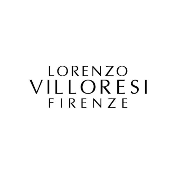 Lorenzo Villoresi Logo