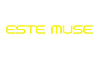 ESTE MUSE Logo