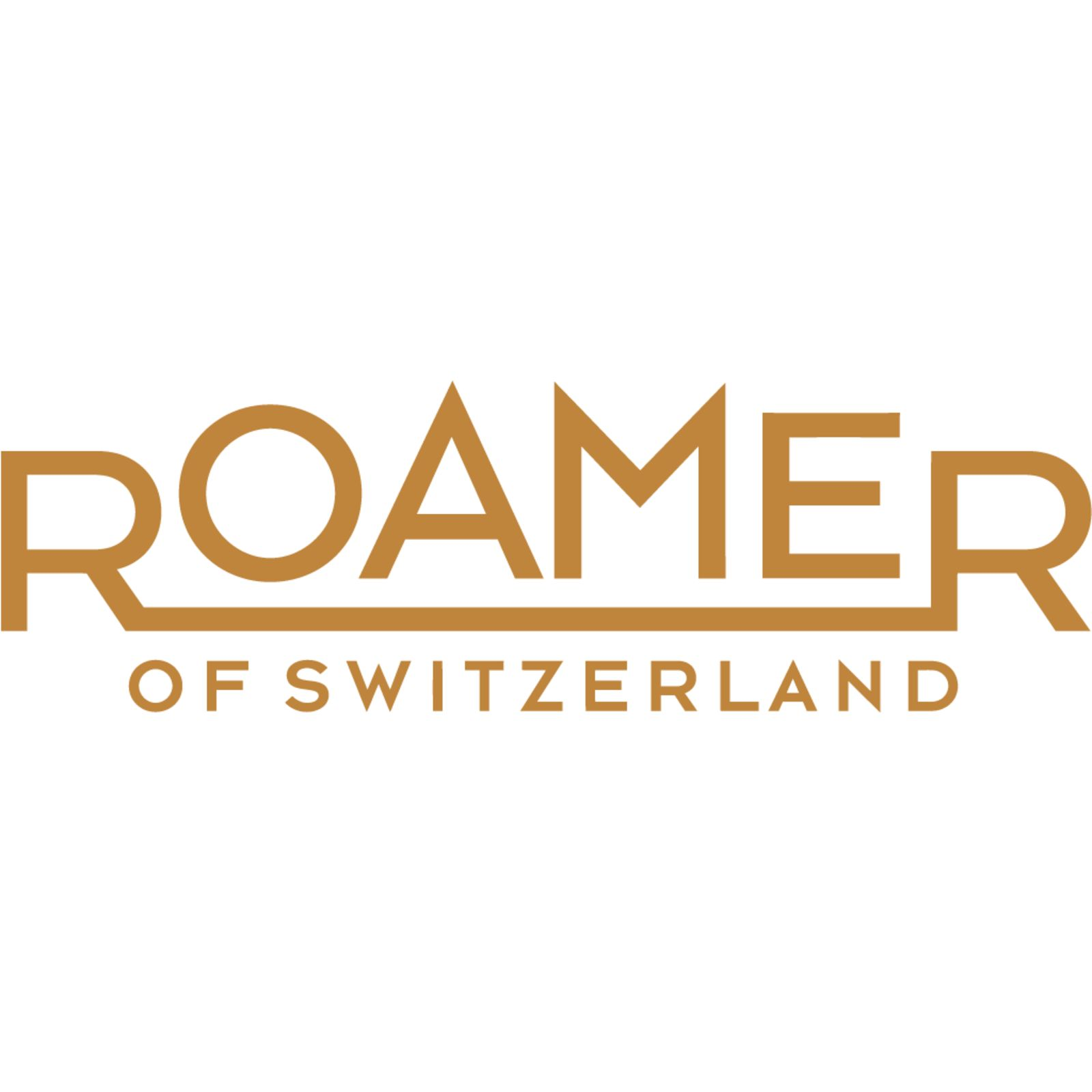 ROAMER OF SWITZERLAND