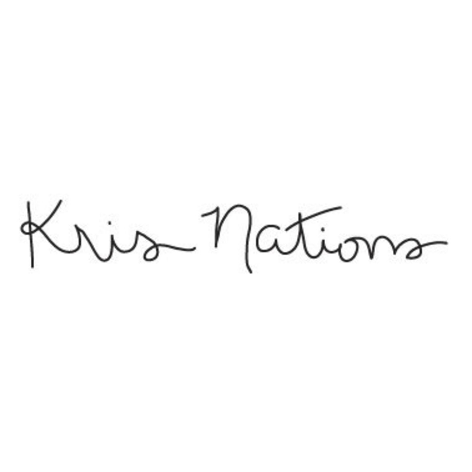 Kris Nations