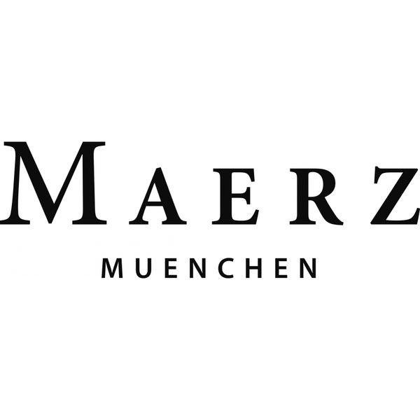 MAERZ MUENCHEN Logo