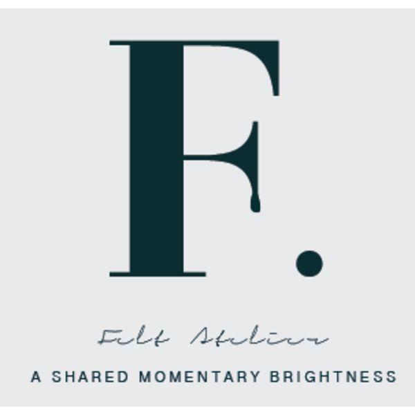 Felt Atelier Logo