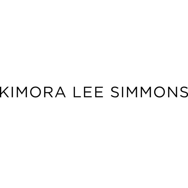 KIMORA LEE SIMMONS Logo