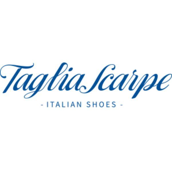 Taglia Scarpe Logo
