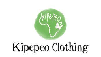 Kipepeo Logo
