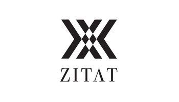ZITAT Logo