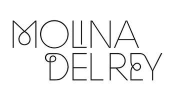 Molina del Rey Logo