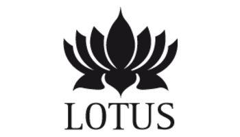 LOTUS JEANS Logo