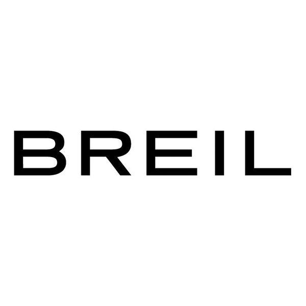BREIL Logo