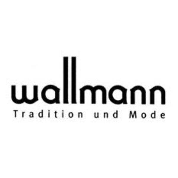 wallmann Logo