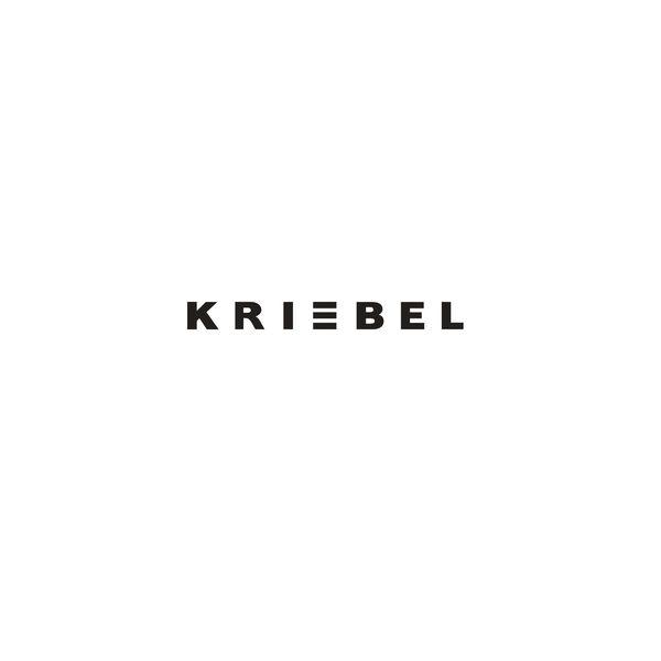KRIEBEL Logo