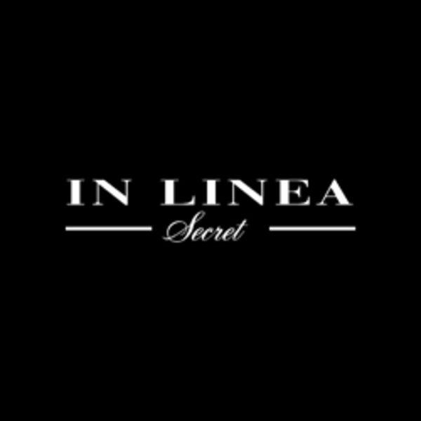 IN LINEA Secret Logo