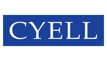 CYELL Logo