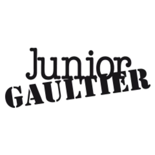JUNIOR GAULTIER Logo