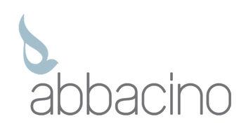 abbacino Logo