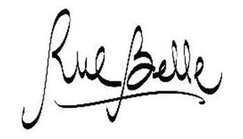 RueBelle Logo
