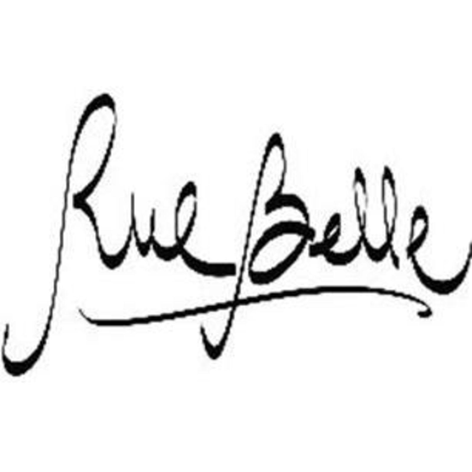 RueBelle