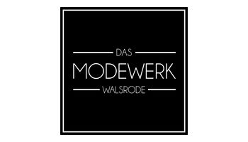 Das Modewerk Männer Logo